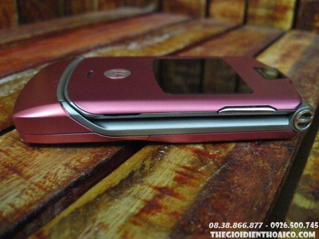 Motorola-v3-hong-83024.jpg