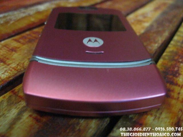 Motorola-v3-hong-83025.jpg