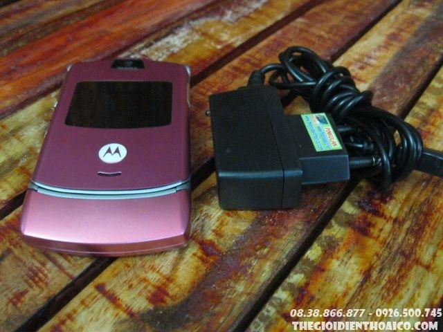Motorola-v3-hong-83026.jpg