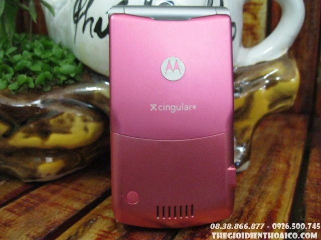 Motorola-v3-hong-8303.jpg