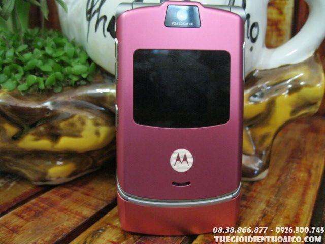 Motorola-v3-hong-8304.jpg