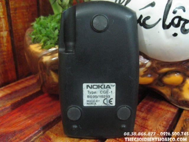 COC-SAC-NOKIA-8801-862.jpg