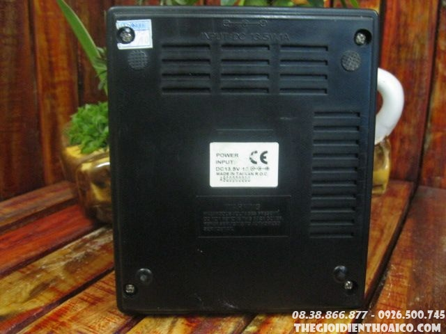 SAC-MOTOROLA-8641.jpg