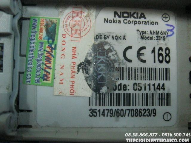Nokia-3313-8661.jpg
