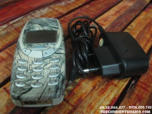 Nokia-3313-8663.jpg