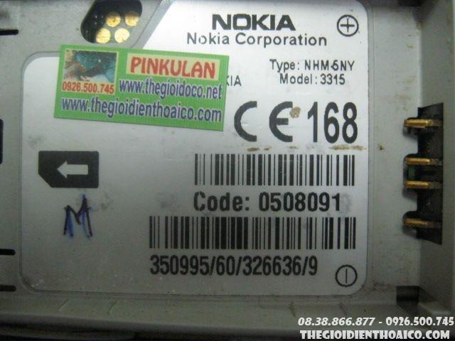 Nokia-3315-8672z7m2.jpg