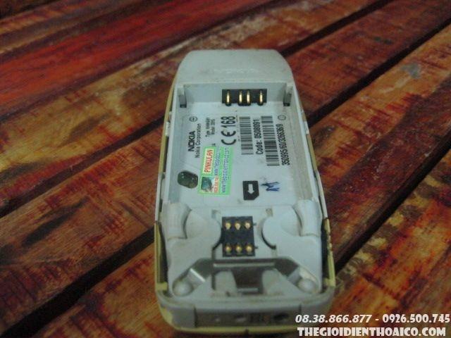 Nokia-3315-8673hsCqW.jpg