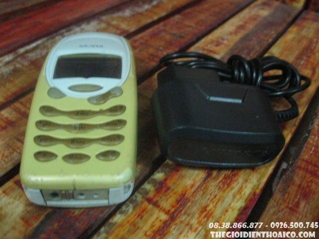 Nokia-3315-8674igrs4.jpg