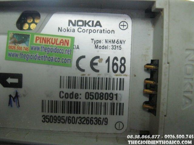 Nokia-3315-8678rKfV.jpg