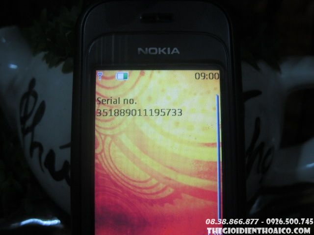 Nokia-7373-8991.jpg