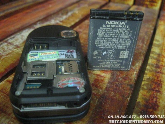 Nokia-7373-89910.jpg
