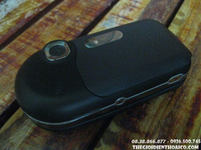 Nokia-7373-89912.jpg