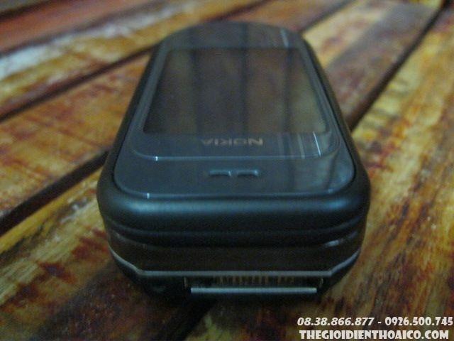 Nokia-7373-89915.jpg