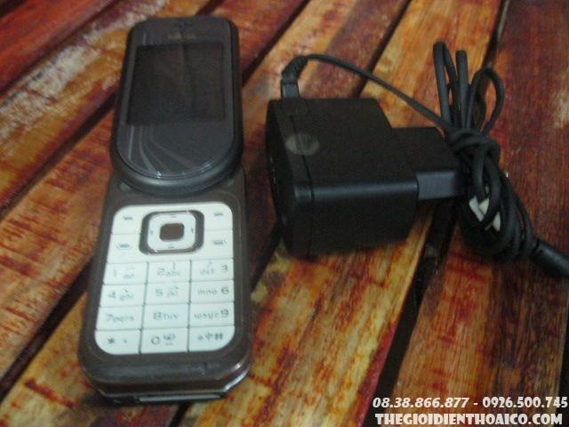 Nokia-7373-89919.jpg