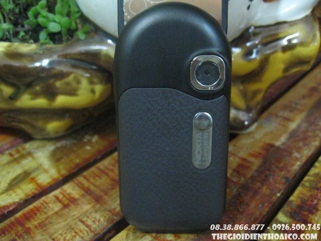 Nokia-7373-8992.jpg