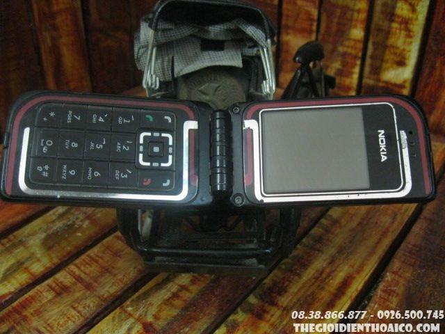 Nokia-7270-9001.jpg