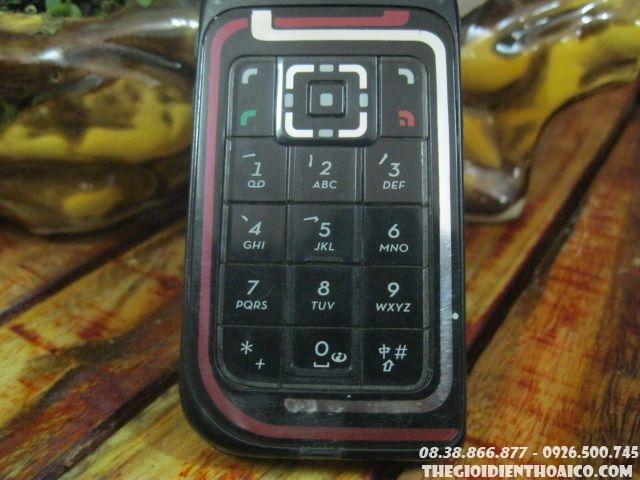 Nokia-7270-90018.jpg