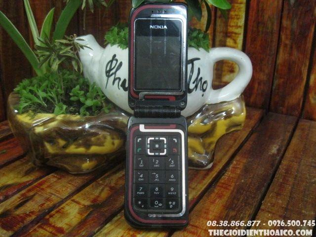 Nokia-7270-90019.jpg
