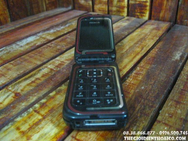 Nokia-7270-90020.jpg