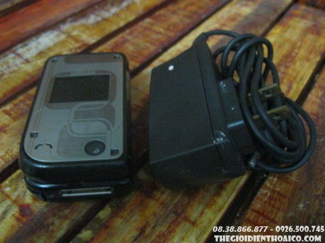 Nokia-7270-90029.jpg