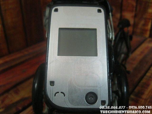 Nokia-7270-9003.jpg
