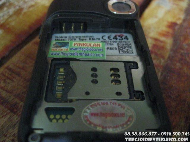 Nokia-7370-90113gP8Cm.jpg
