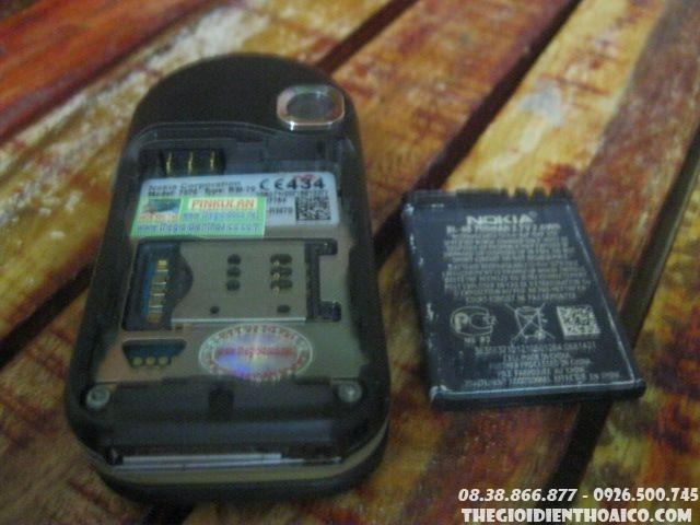 Nokia-7370-90114X31Oo.jpg
