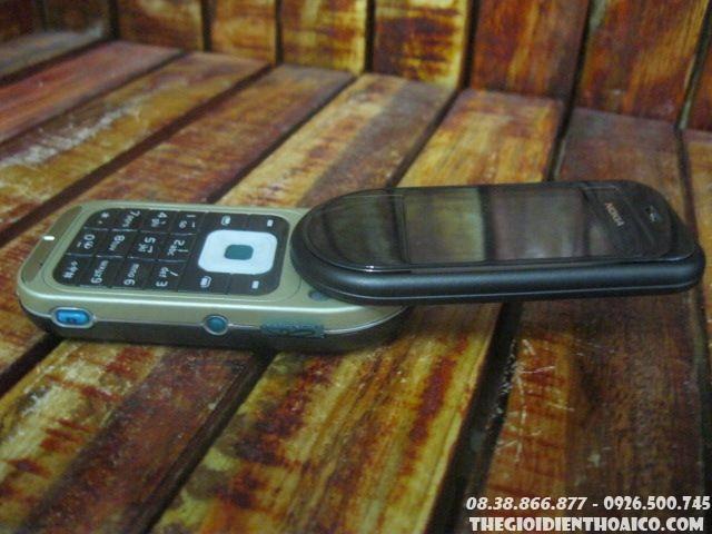 Nokia-7370-90116IMTLX.jpg