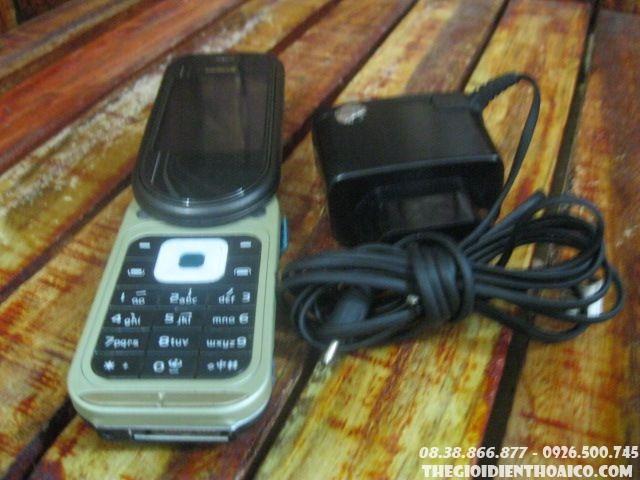 Nokia-7370-90118MdBv6.jpg