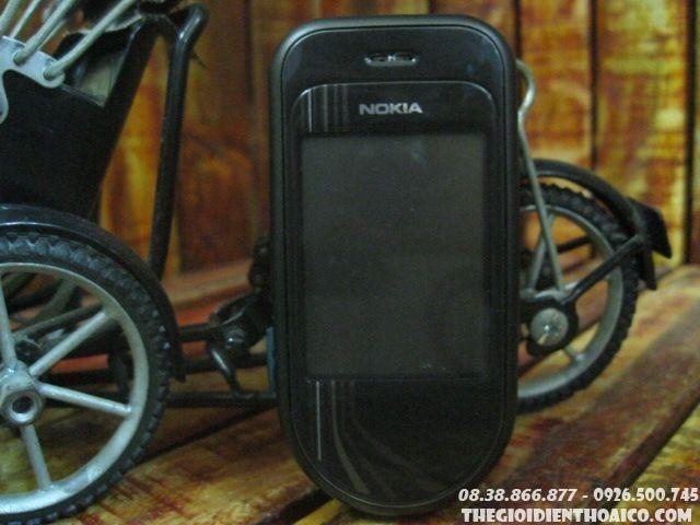 Nokia-7370-9011CVrND.jpg