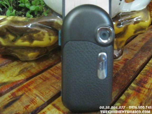 Nokia-7370-9014pYVJ.jpg