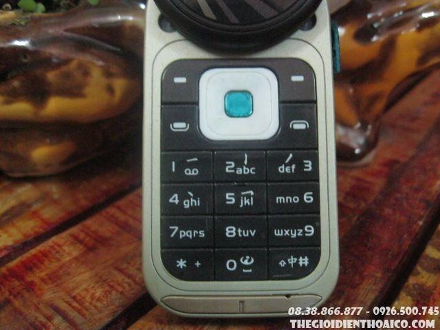 Nokia-7370-9015eTV9H.jpg