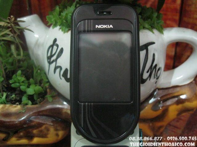 Nokia-7370-90162PcUj.jpg