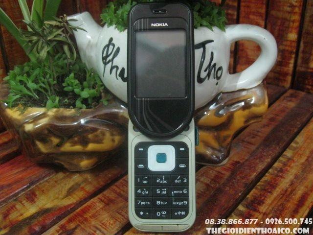 Nokia-7370-9017gM9Im.jpg