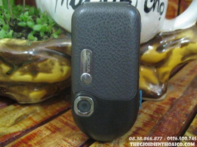 Nokia-7370-9018pf6Pe.jpg