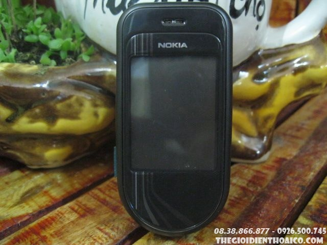 Nokia-7370-9019mknta.jpg