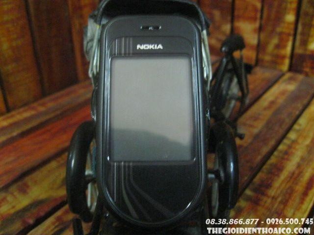 Nokia-7370-901Z28Gh.jpg