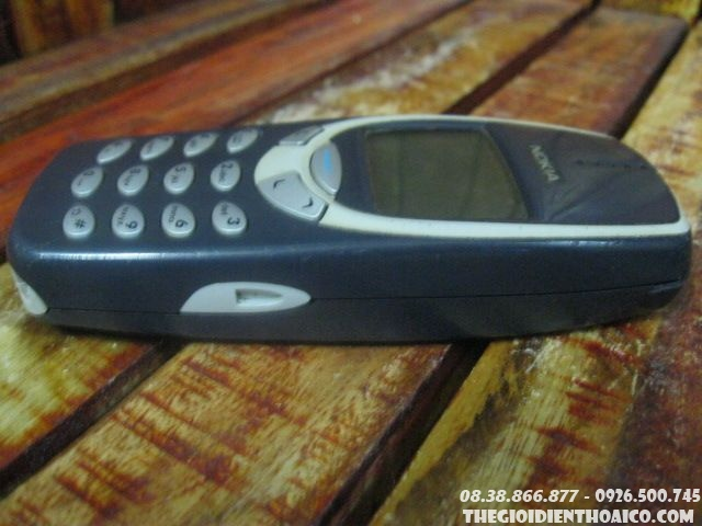 Nokia-3310-9117.jpg