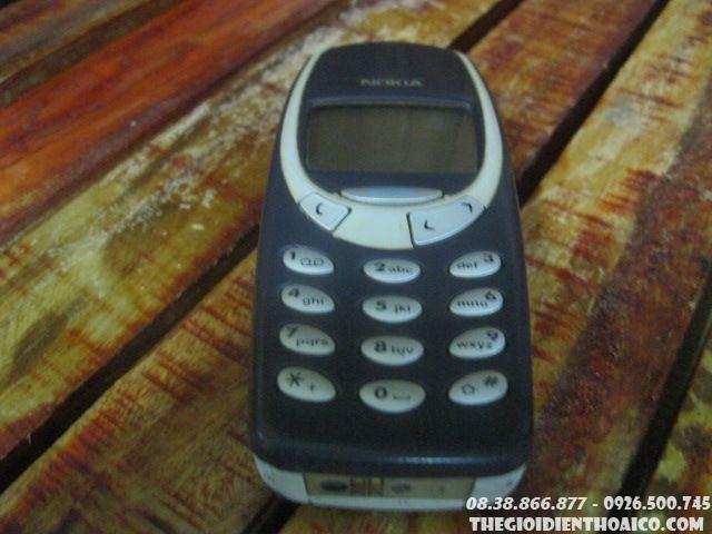 Nokia-3310-9118.jpg