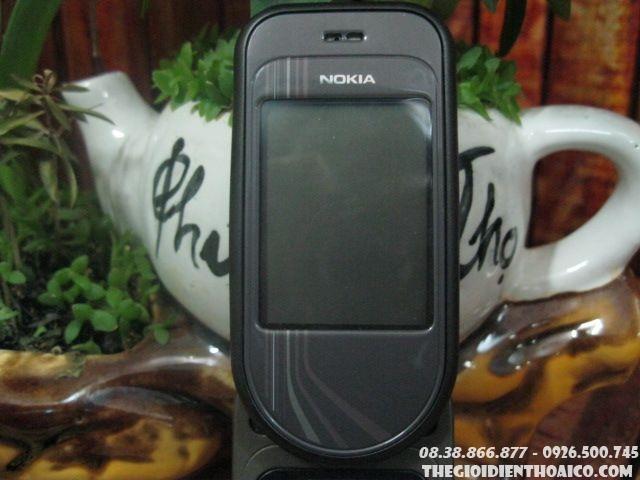 Nokia-7373-9081.jpg