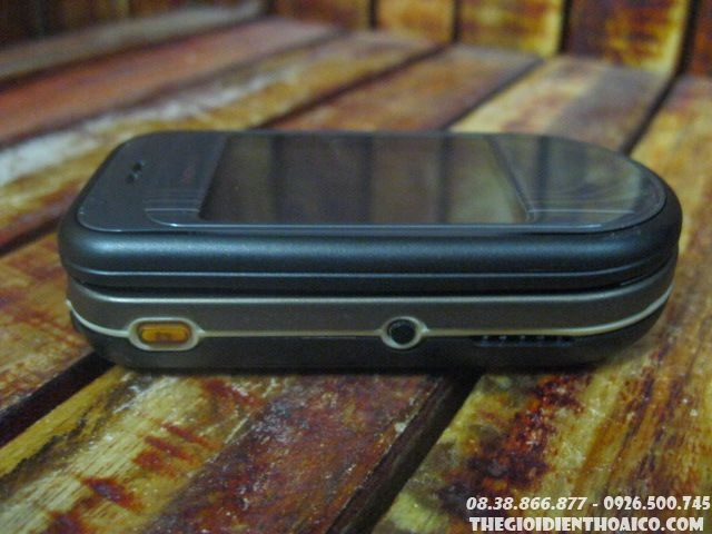 Nokia-7373-90814.jpg