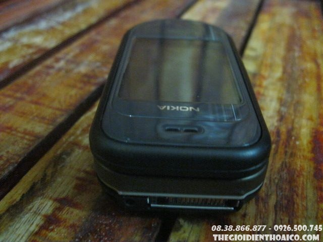 Nokia-7373-90815.jpg