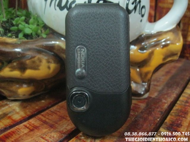 Nokia-7373-9085.jpg
