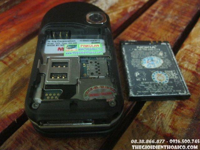 Nokia-7373-9089.jpg