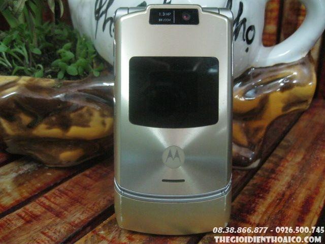 Motorola-V3-9331.jpg