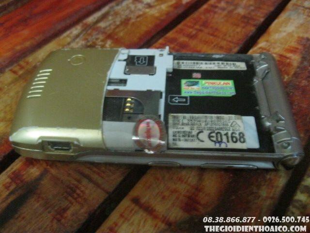 Motorola-V3-93310.jpg
