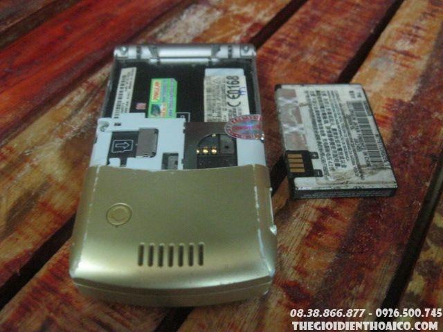 Motorola-V3-93311.jpg