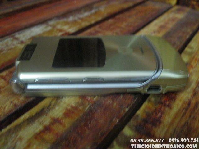 Motorola-V3-93314.jpg