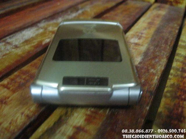 Motorola-V3-93316.jpg