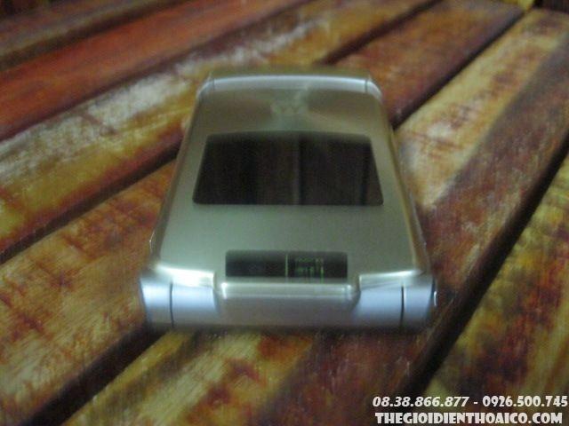Motorola-V3-93318.jpg